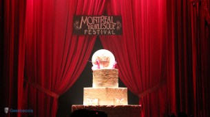 montreal-burlesque-festival-2015