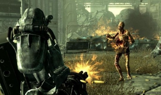 Fallout 4_image 3