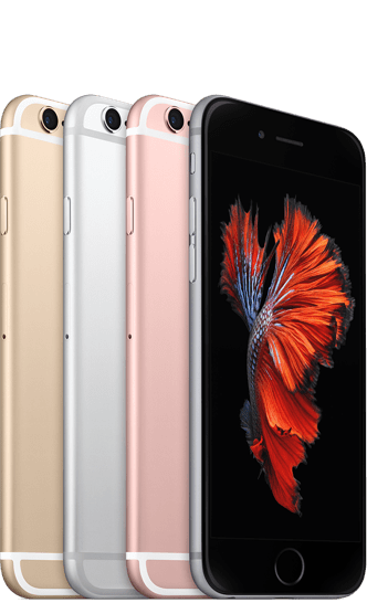 iPhone 6s 16 Go - 99$ chez Best Buy - Les gros rabais mobiles du Boxing Day!