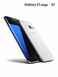 Samsung_Galaxy_S7-07