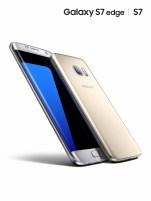 Samsung_Galaxy_S7-08