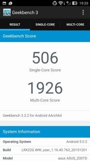ASUS_ZenFone2-Geekbench3-Result