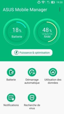 ASUS_ZenFone2-Interface--30-21