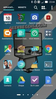 ASUS_ZenFone2-Interface-44-38