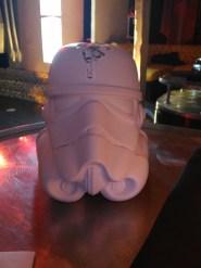 casque_Storm_trooper