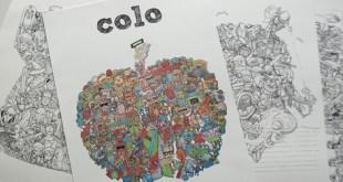 Colo Loco