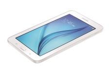 Samsung_Tab-E-Lite_Dynamic_Lock_White_FR_HR