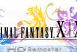 Final Fantasy X / X-2 Remastered PC