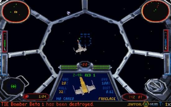 tie-fighter_1994