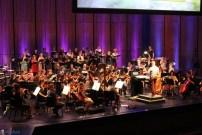 Zelda-Symphony-of-the-Goddesses-2016-16