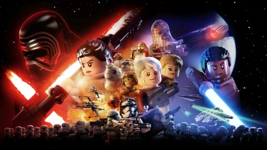 lego-the-force-awakens-logo
