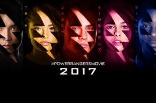 Power Rangers Movie Reboot | Source: comingsoon.net