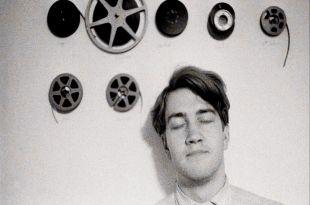 Dans The Art Life, on nous présente le David Lynch pré-cinéma, notamment en tant qu'artiste plasticien.