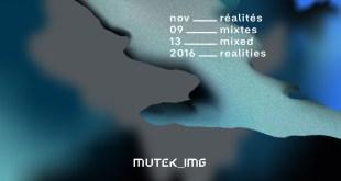 MUTEK_IMG 2016