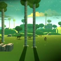 the-deer-god-screen-2