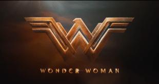 Wonder Woman Bande-annonce