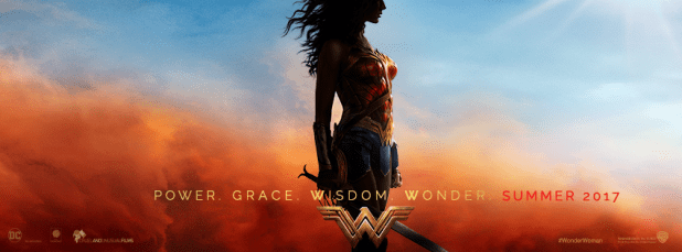 Cinema- 2017-Wonder-Woman