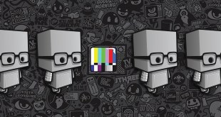 Geekbecois vous recommande des téléséries en 2017