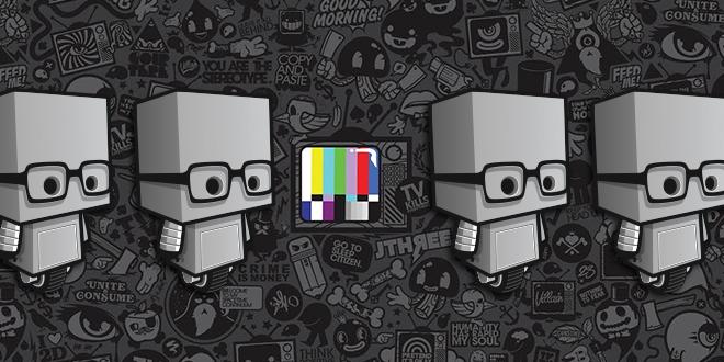 Les téléséries à regarder en 2017 selon l'équipe Geekbecois