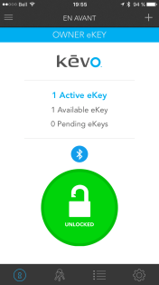 kevo_application_screenshots-1