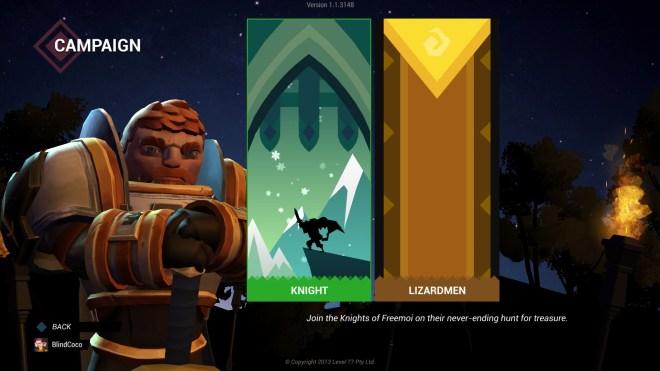 Siegecraft Commander : Une idée géniale qui manque légèrement de finition