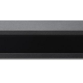 Lecteur Blu-ray UBP-X800 4K Ultra HD