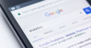Les sujets les plus populaires en 2016 selon Google Canada