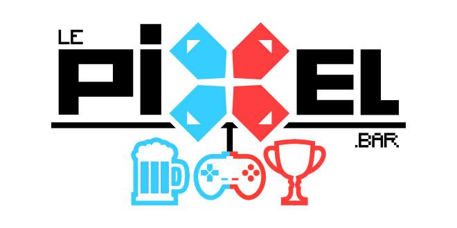 Le Pixel – Un premier bar eSport ouvrira en Mauricie