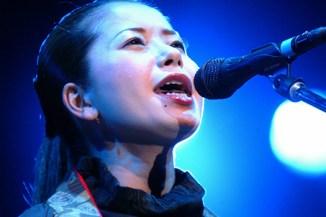 Rikki - Soliste Vocal