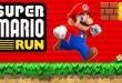 Super Mario Run, le renouveau de Nintendo en mars sur Android