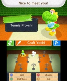 3DS_PaYWW_SM_SCRN03_Craft-TennisProshi_bmp_jpgcopy