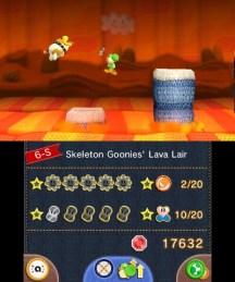 3DS_PaYWW_SM_SCRN04_poochy-take1_bmp_jpgcopy