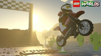 LEGO_Worlds_LaunchTrailer_Screen_63_legal_1488821326