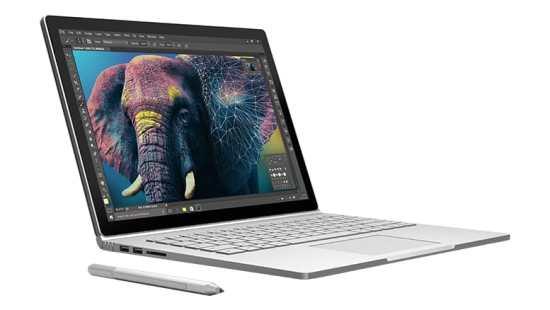 La Surface Box permettra enfin de combiner travail et plaisir