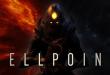Hellpoint – Le nouveau joujou de Cradle Games