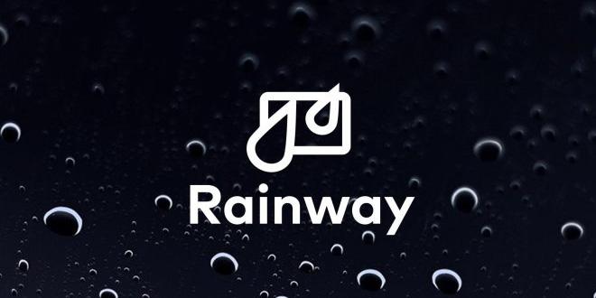 Rainway : Jouez vos jeux PC sur… la Nintendo Switch!