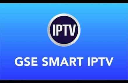 5 Amazing IPTV Apps for IOS & Android That You Must Check