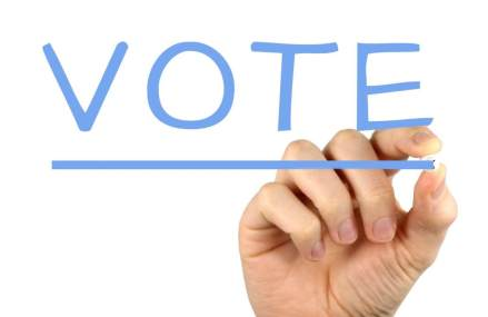 How To Register To Vote #India – Find All The Answers On How To Register