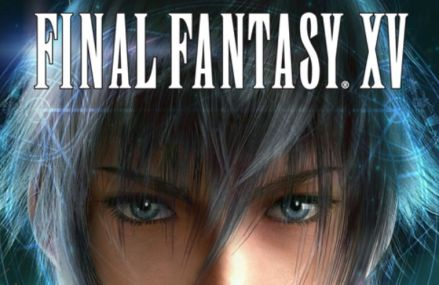 Play Final Fantasy XV For Mobile On PC – For Windows and macOS Users