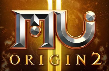 Play MU ORIGIN 2 For Mobile On PC – For Windows and macOS Users