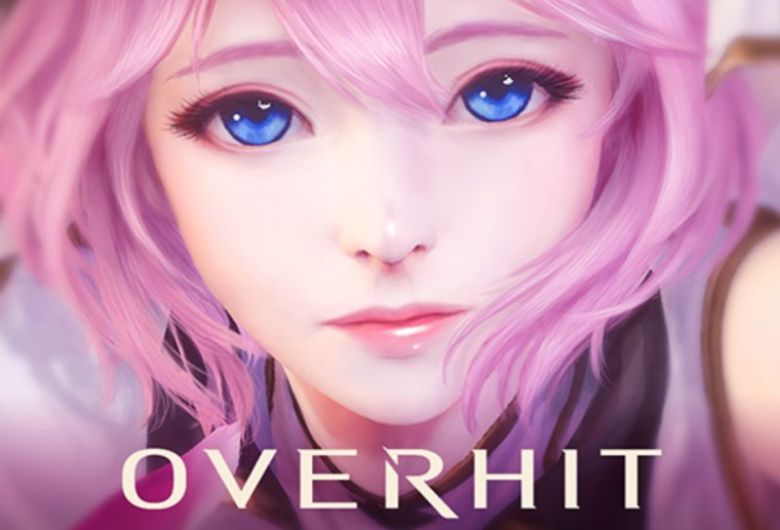 Play Overhit On Your PC