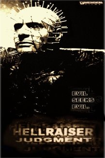 hellraiser-judgment-2017-800-x-1200