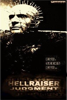 hellraiser-judgment-2017-800-x-1200