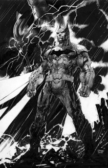 jim-lee-batman-arkham-knight-batman