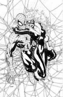 jim-lee-spiderman-2