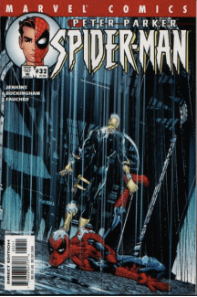 spider-man-ramos-cover3