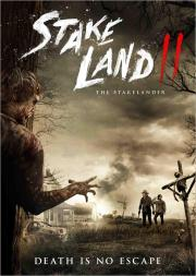stake-land-ii-the-stakelander-2016-1000-x-1500