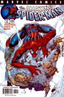 amazing_spider-man_vol_2_30