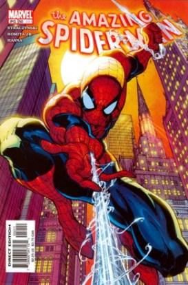 amazing_spider-man_vol_2_50