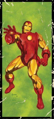 invincible-iron-man-vol-3-4-cover-b-variant-joe-jusko-corner-box-cover